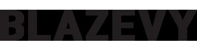 Blazevy[ブレイズヴィ] アーティストが生み出す創造価値を国内外に発信するWEBメディア