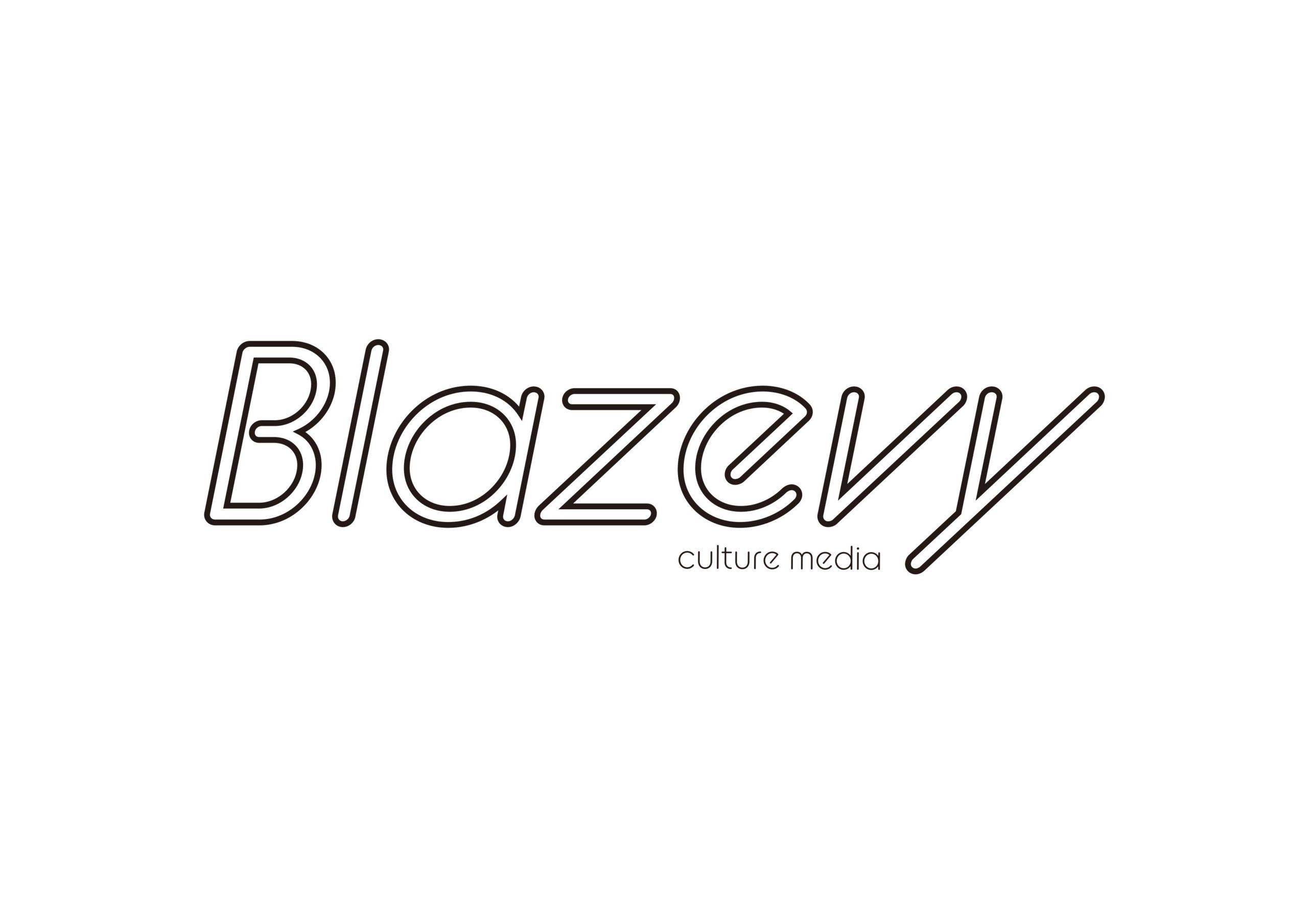 blazevy