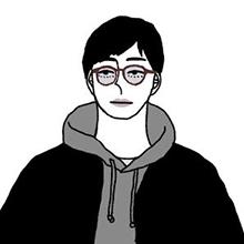 Kazohara Tatsuya