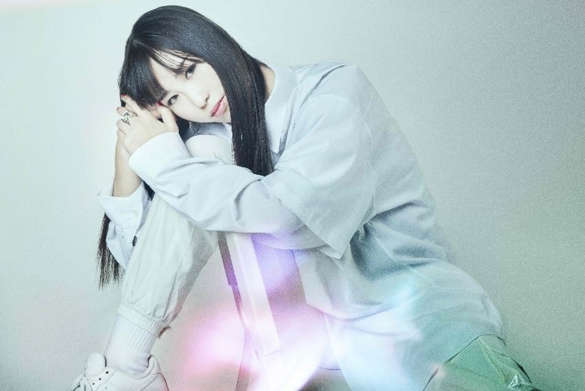 kiki vivi lily、 K.V.L BANDでの「80denier」スタジオライブ映像公開!