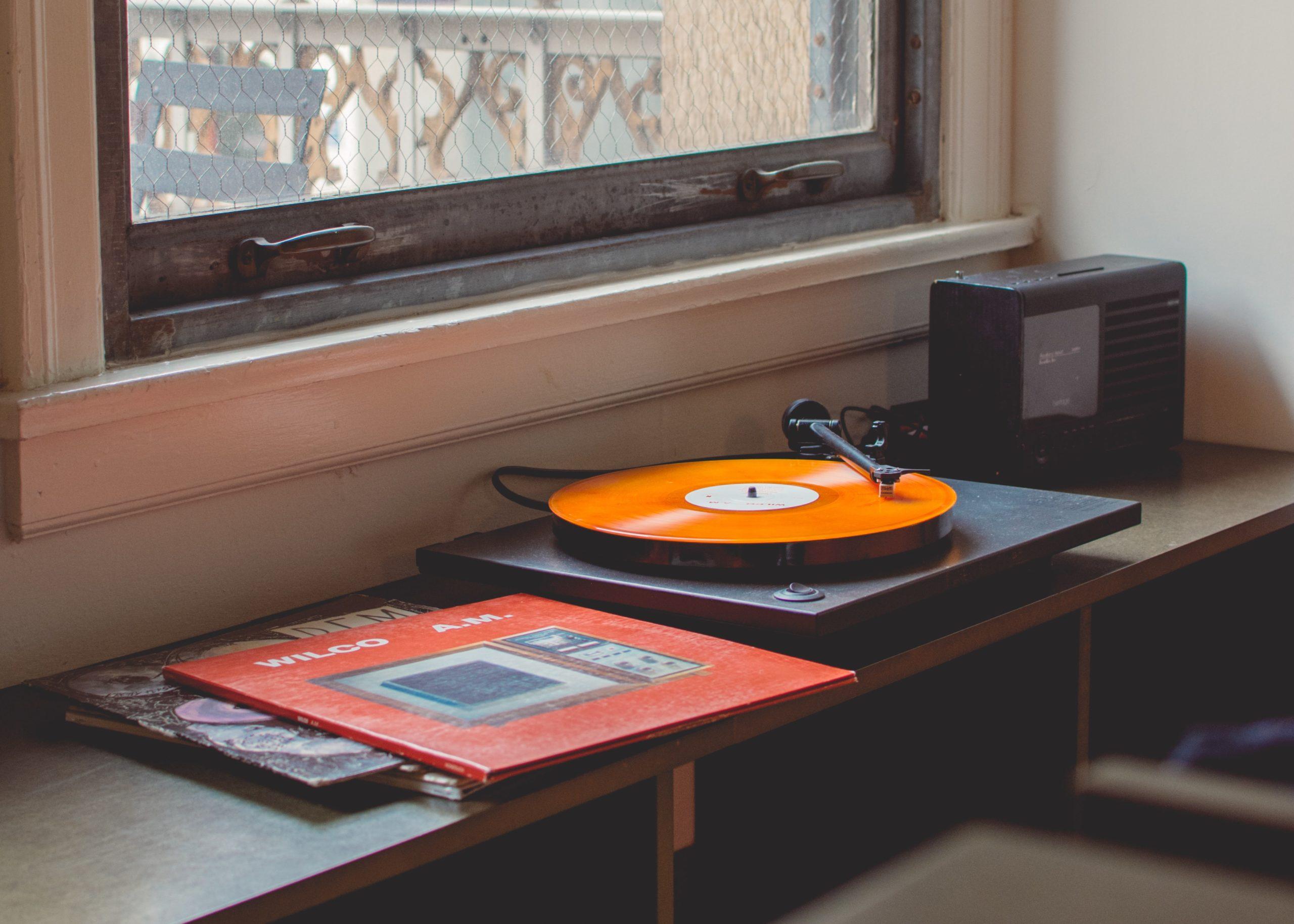 ストレスを乗り越える レジリエンス強化のための音楽鑑賞メソッド