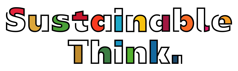 有楽町マルイにサステナブルやSDGsを感じ考え購入できる新感覚ショップ「Sustainable Think.」がオープン!
