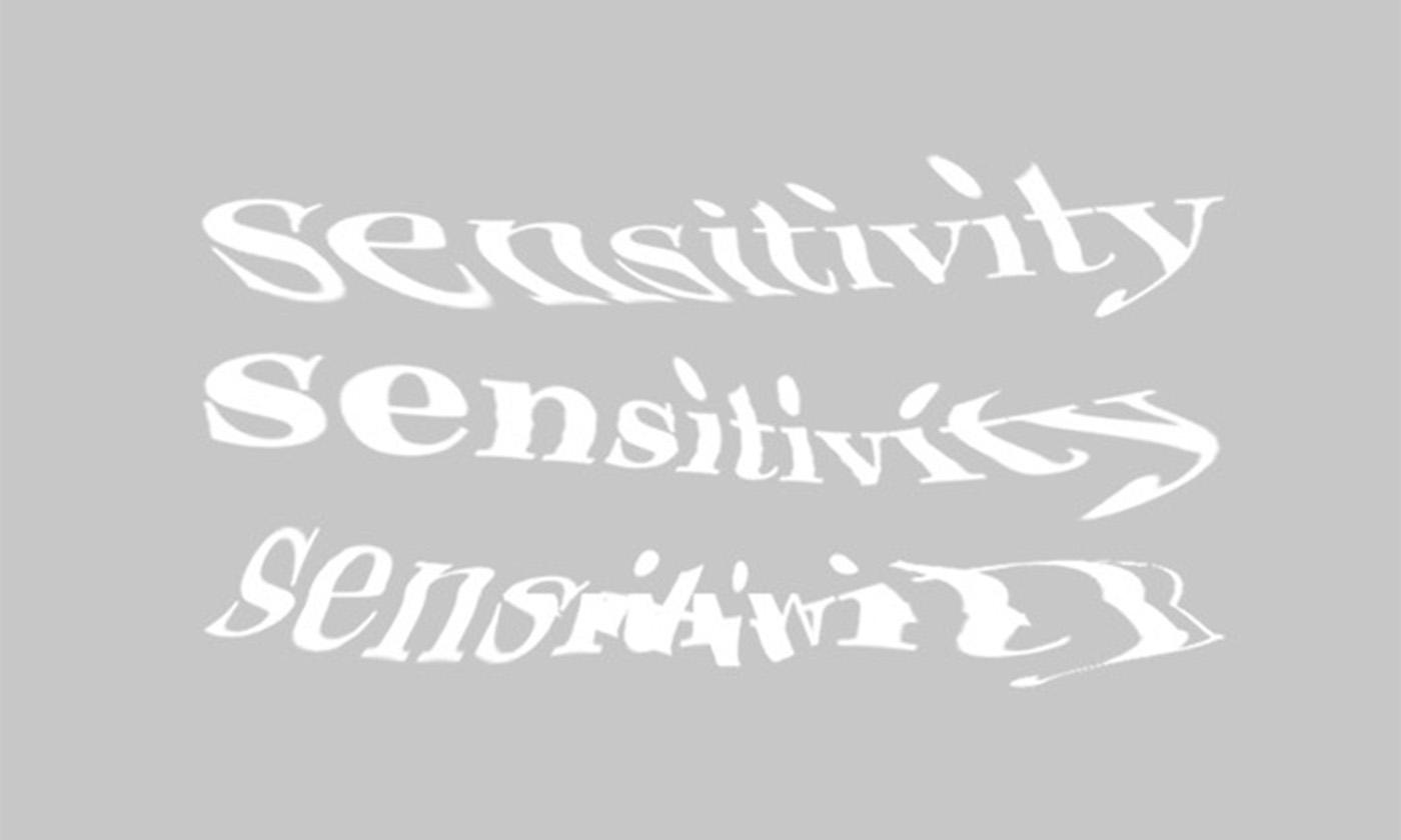 """6人のアーティストによる展示会 """"sensitivity"""" 開催!"""
