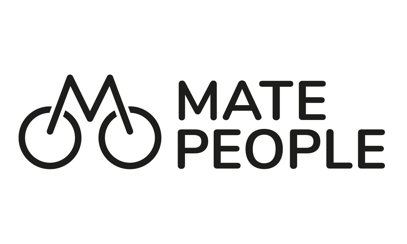 e-BIKEブランド「MATE. BIKE」が人と地球をつなぐグローバルフレンドリーなウェブコンテンツ『MATE PEOPLE』をローンチ