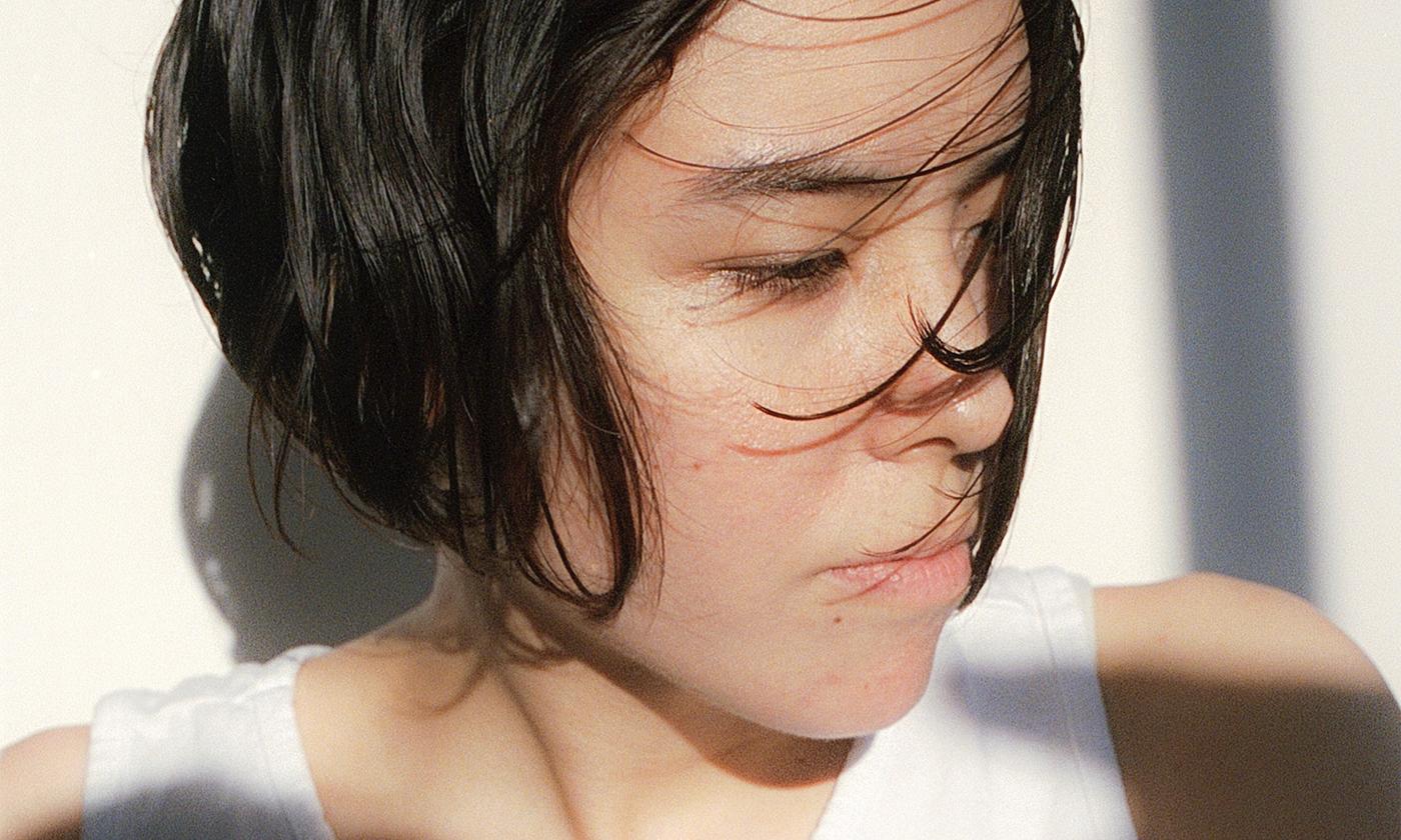 Maika Loubté、マツダのテレビCM曲として注目を集める『Show Me How』のKan Sanoリミックスを9月22日にリリース!